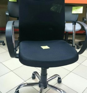 Кресло Спейс -плюс