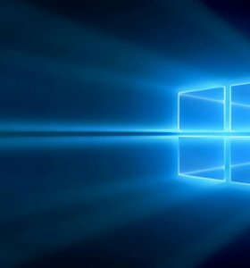 Установка Windows (хp,7 , 8.1,10)+драйвера