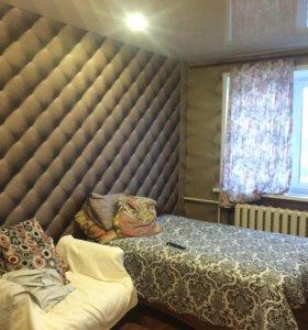 3-х к.квартира на Карпинского