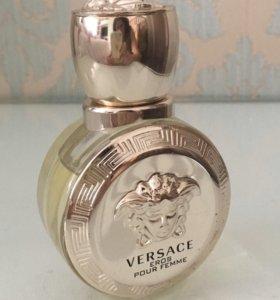 Духи Versace eros 30 мл