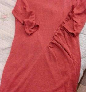 Платье, красивое, новое
