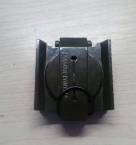 Походный компас