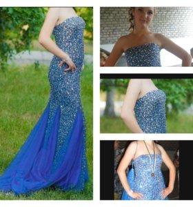 Продам платье Javani (оригинал)