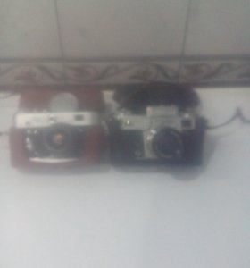 Два фотооп.за3000р.
