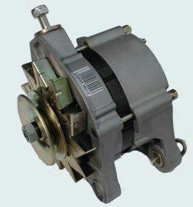 Продам генератор на ВАЗ2106