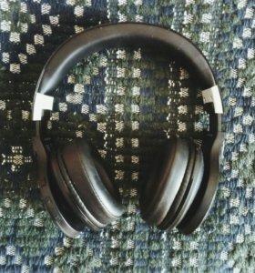 Bluetooth-наушники SVEN AP-B570MV