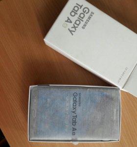 Цена не окончательная !!! Samsung Galaxy tab A6