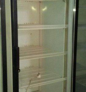 Холодильное оборудование!!!