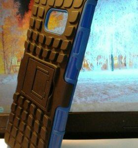 Чехол для Samsung Galaxy Note 7