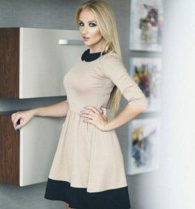 Платье 44-46, новое, распродажа