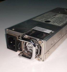 Блок питания IFT-9271CPSU