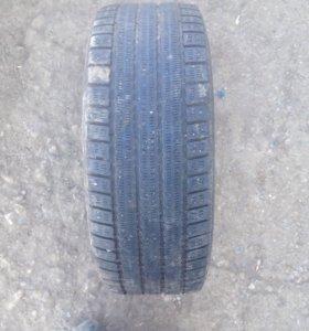 Michelin r-16
