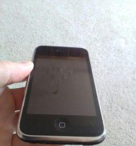 Айфон 3G 32 Гб