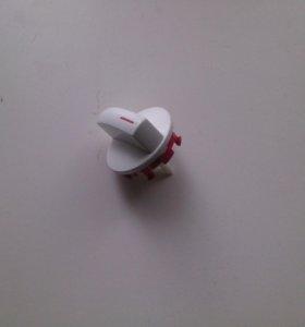 Ручка для стиральных машин Bosch серии Maxx4