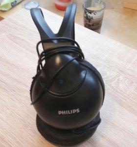 Наушники Philips