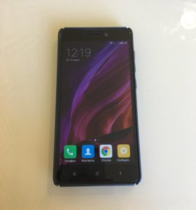Xiaomi Redmi 3 Pro 3/32 Gb