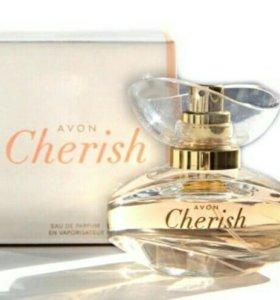 Духи Avon cherish