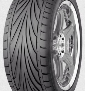 215/55 R16 Toyo Proxes T1-R