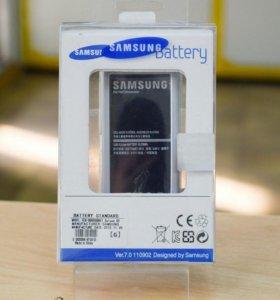 Аккумулятор для Samsung Galaxy S5