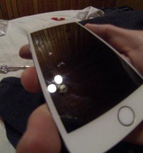 Айфон 64гб