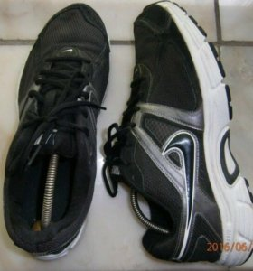 Nike Dart-9 кроссовки
