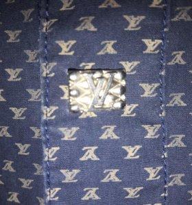 Рубашка LV