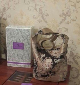 Новая сумка ETRO оригинал