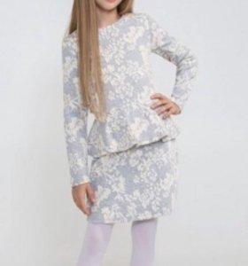Красивое платье Acoola, р 134
