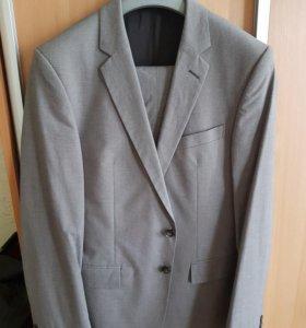 Мужской костюм JOOP!
