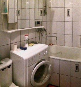 Сдам квартиру на Чуйкова 33