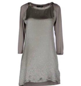 Платье Lui Jo