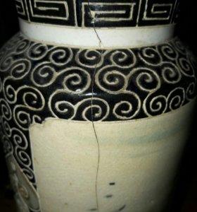 Вьетнамская ваза