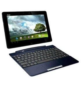Продажа планшет Asus transformer pad tf 300 tg
