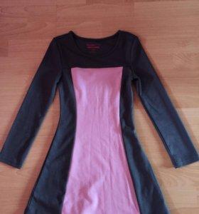 Платье 122-128 GJ