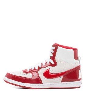 Кроссовки WMNS Nike Terminator LITE HI