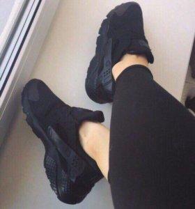 Женские кроссы