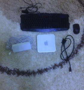 Apple Mac mini a1176