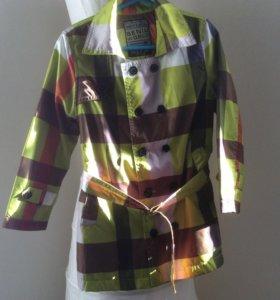 Одежда для мальчика 110размер