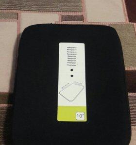 Сумка для планшета Apple iPad 2/3/4