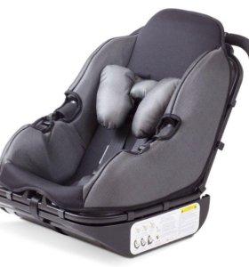 Авто-кресло-коляска 5в1