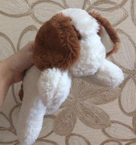 Мягкая игрушка для ребёнка