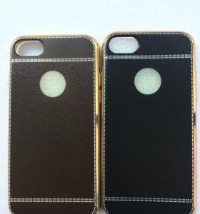 Продаю чехлы на iPhone 7
