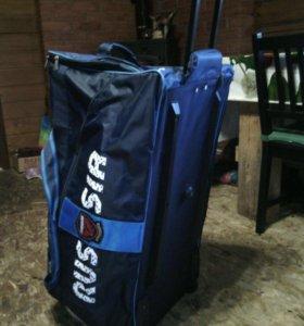 Спортивная сумка Forward