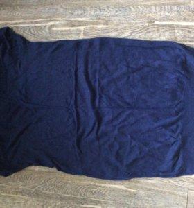 Платье свитер Sportmax