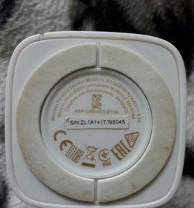 Колонка Philips BT100