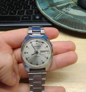Часы Sekonda 25 Jewls