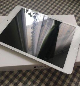 iPad mini wi-fi + cellular (3G/4G)