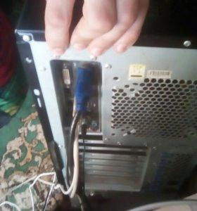 Комьпютер