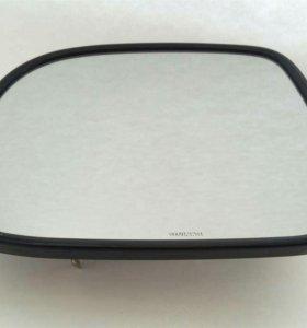 Стекло зеркала заднего вида левое Lexus RX. Новое