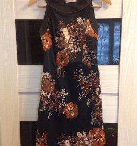 Платье ❗️❗️❗️